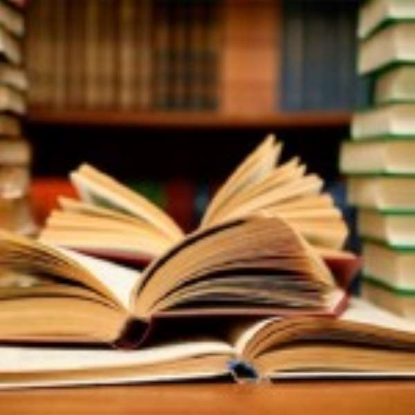 Second Lady Laments Poor Reading In Schools