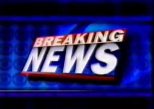 Rawlings will Not Attend Ghana@50 Programmes-Press Release