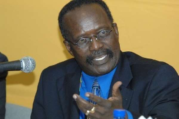 Agriculture Minister terminates road contract for delays