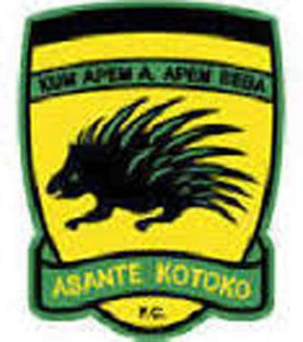 Elite Cup: Kotoko suffer defeat to Wassaman in cup game