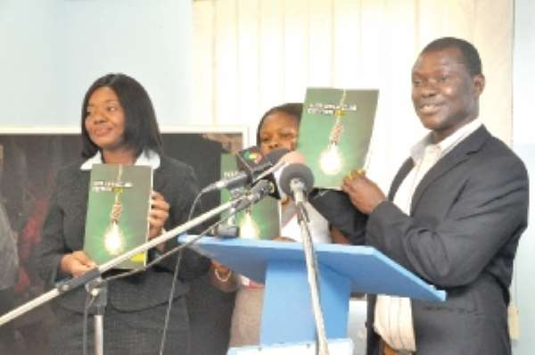 Amnesty launches 2013 Death Penalty Report