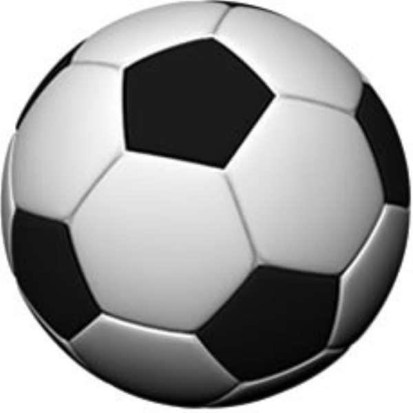 Glo premier league: Kotoko face tricky test in Tarkwa