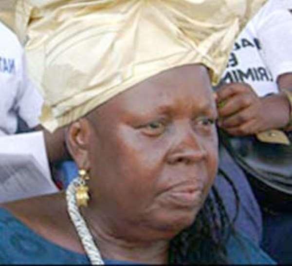 Elizabeth Simbiwa Sogbo-Tortu
