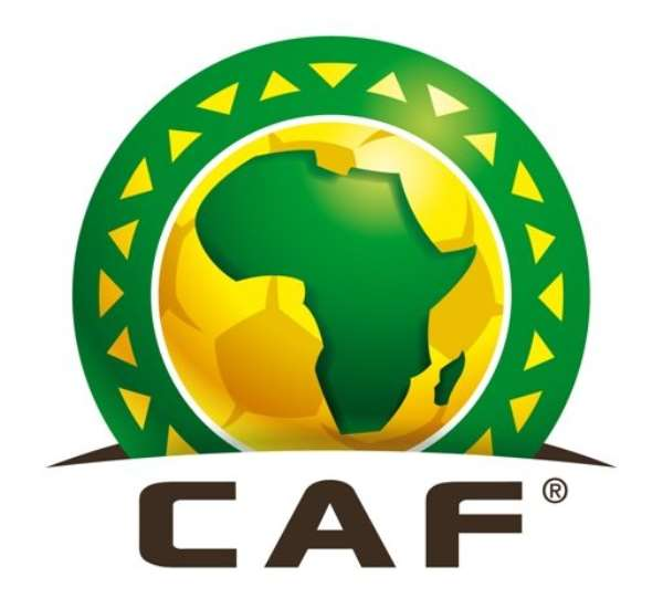 Ghana must fully implement Club Licensing system by the end of the year to avoid CAF sanctions