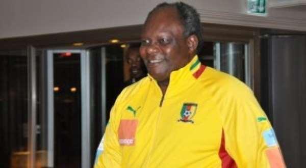 Cameroon-Jean-Paul-Akono_opt