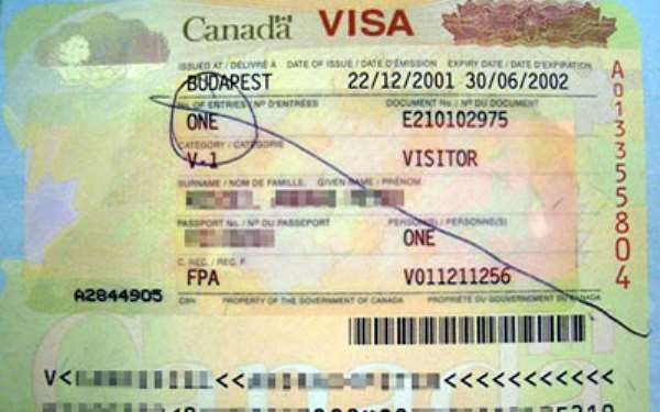 Visa Decisions From The British High Commission (bhc): Is This A Case Of Needless Exploitation?