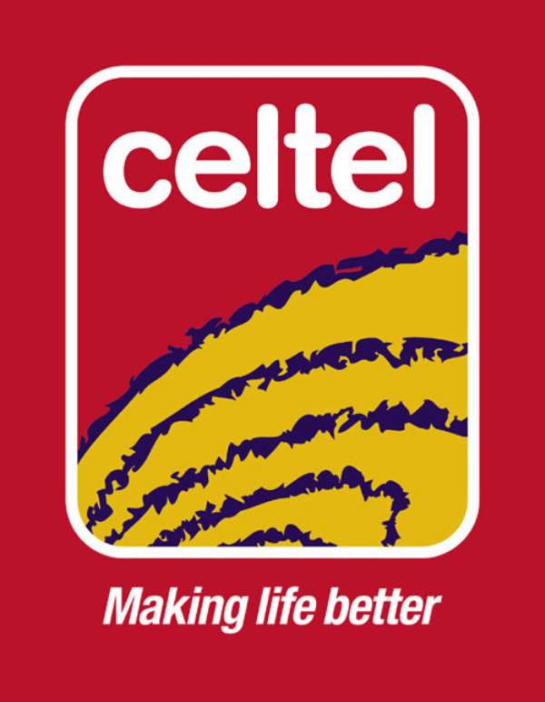 Celtel To Introduce One Network In Ghana