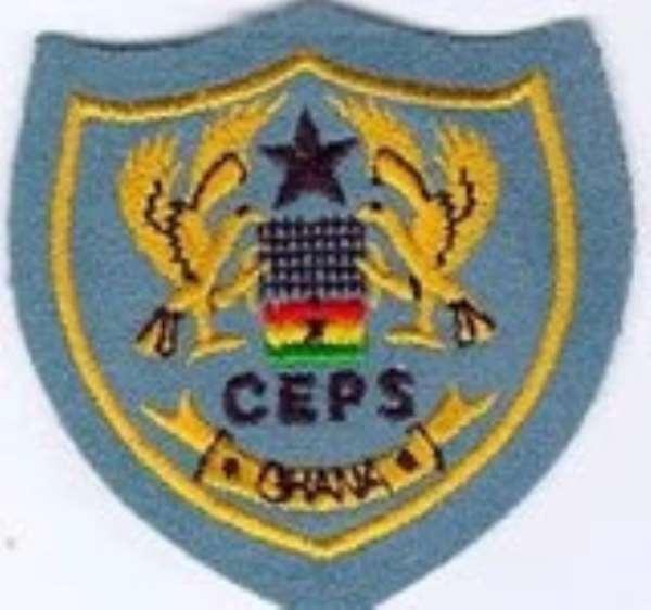 CEPS go through strategic planning
