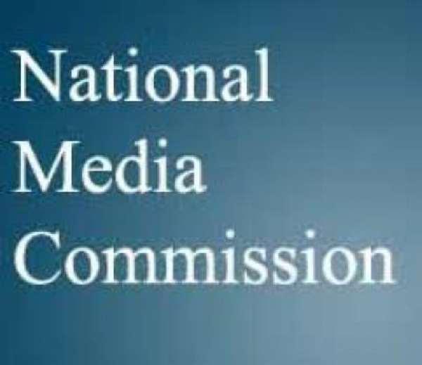 NMC resolves misunderstanding