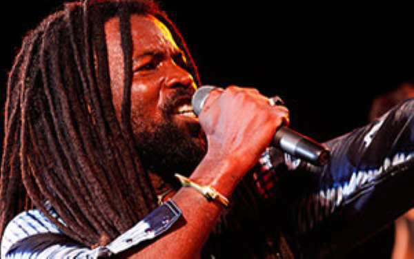 Africa's destiny lies in the hands of Africans – Rocky Dawuni