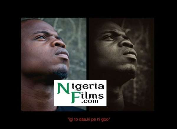 Gini Releases Video Of Dagrin's Death**His Private Life Included
