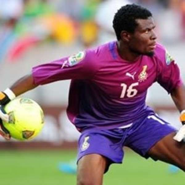 Fatau Dauda leaves Chippa United