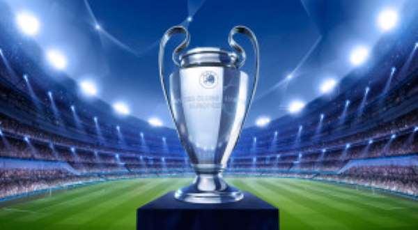 Champions-League-Final1