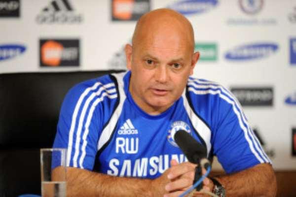Chelsea+Training+Press+Conference+f_8U-_Ivo-Vl