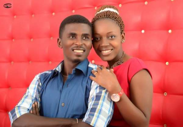 Nollywood producer Chidi Chijioke set for Traditional Wedding
