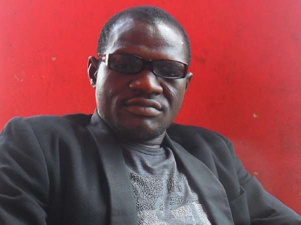 Peter suaka writes; Our Ghanaian Celebrities Can Do Better