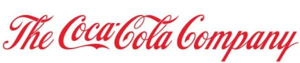 Coca-Cola hands over Learning Centres to schools in Greater Accra