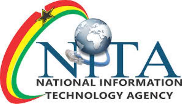 National Data Centre opens to private businesses