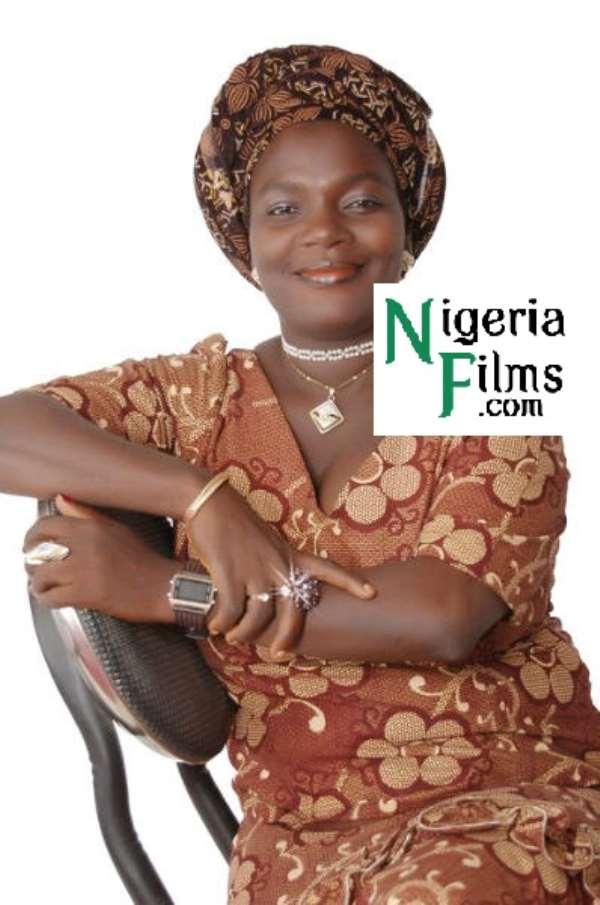 Ikorodu LG superwoman, Hon Toyin Quadri, A Woman Advocate