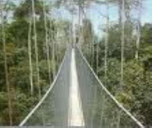 Does Ghana need a Highway Development Bill?