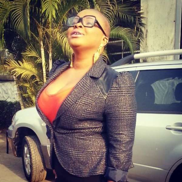 Dayo Amusa Delves Into Music, Releases Single