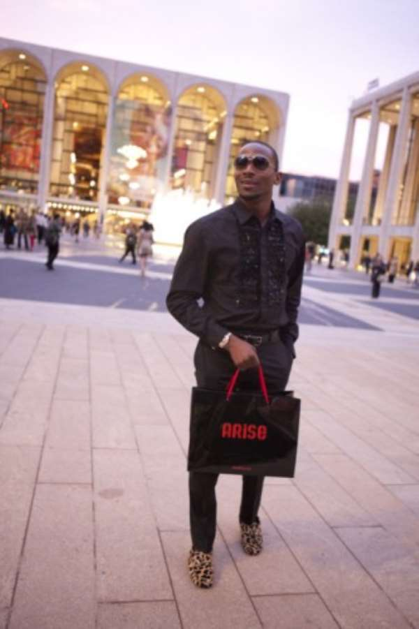 KOKO MASTER,D'BANJ FINDS NEW LOVE