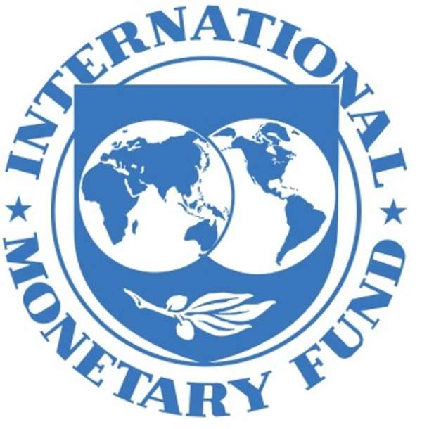 IMF Approves US$918 million ECF Arrangement Million to Help Ghana Boost Growth, Jobs and Stability