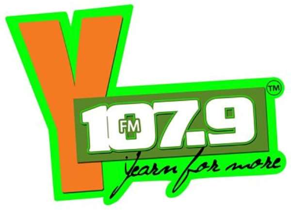 Why Is Jeremie's 'Whatever' Using Vulgar Langauge on YFM, Where Are The Managers? Remember Children Listen To Radio Too.. Geez!