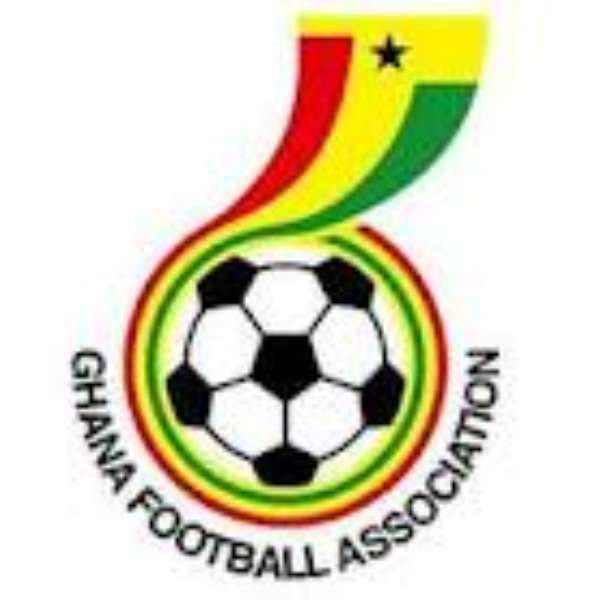 GFA to hold two-day Media and Marketing retreat