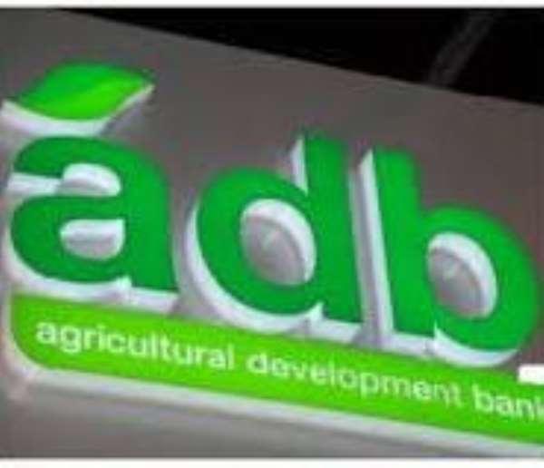 ADB rewards top 50 depositors