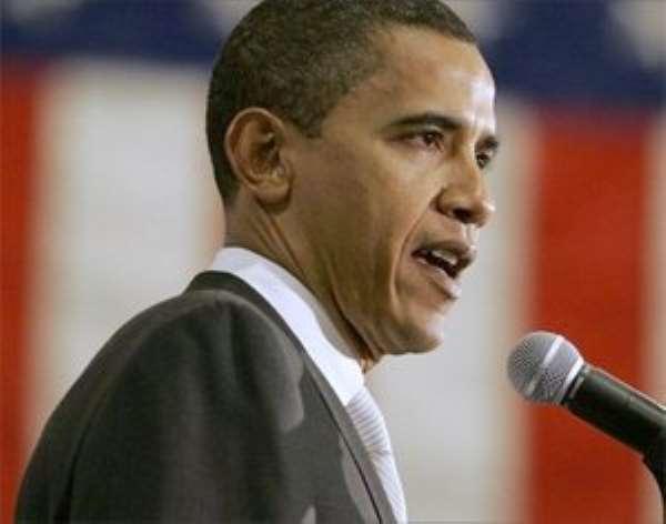 Prez Barack Obama