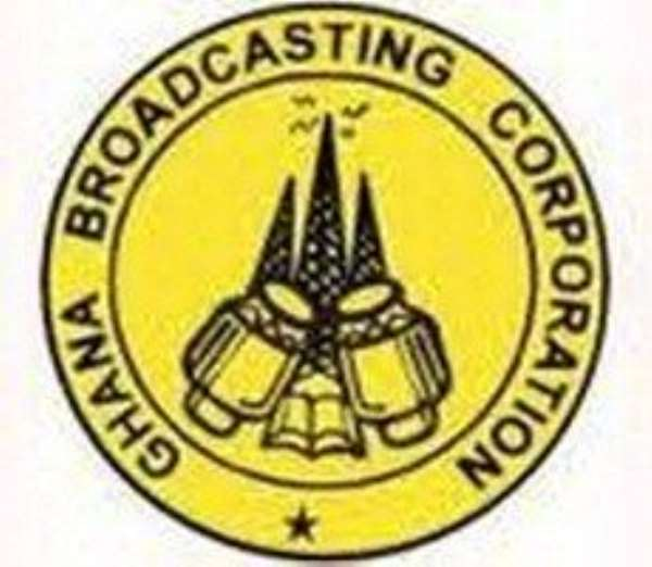 GBC cuts transmission hours due to 'dumsor'
