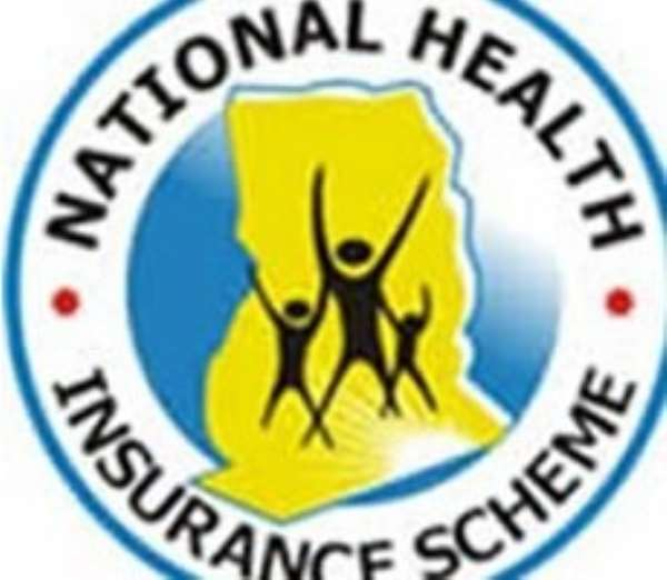 NHIA denies slashing workers' salaries