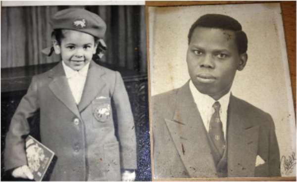 Nigeria Guinness World Record Holder And Senator, David Dafinone Involved In Paternity Scandal