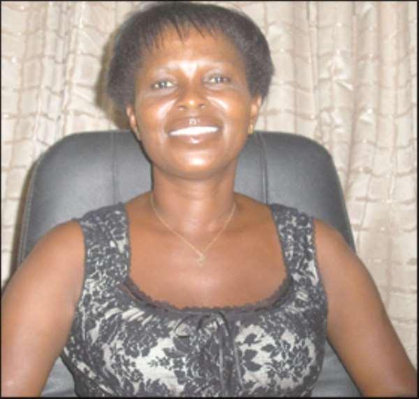 Peace Watch Praises Security Services