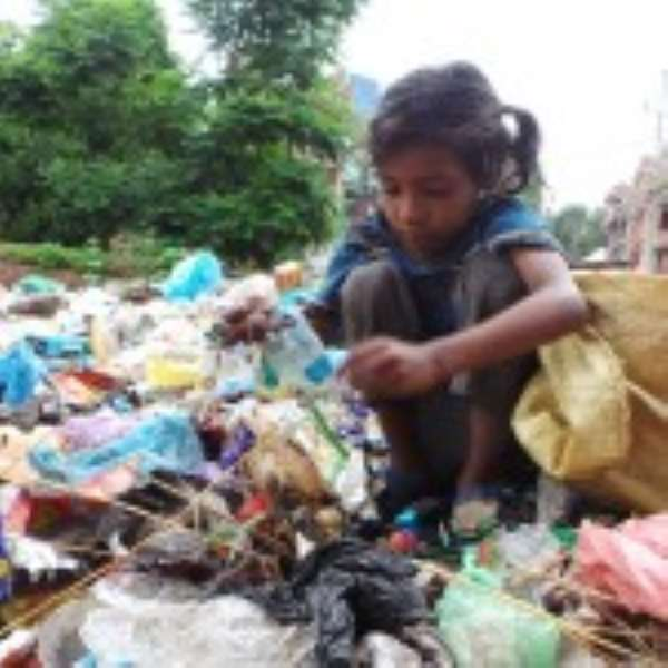 Plastic Producers Threatened With Ban Over Poor Sanitation