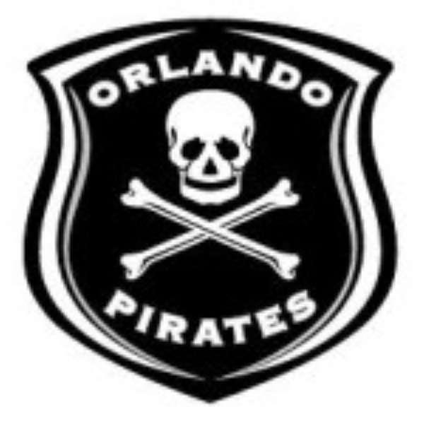 do pirates
