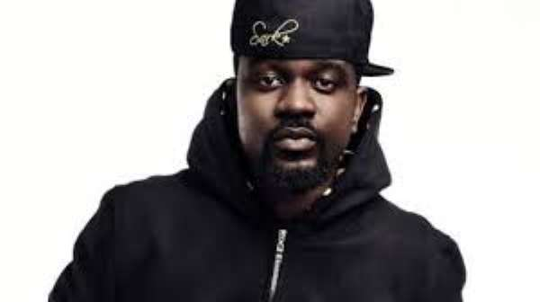 AFRIMA Out With Final 2015 Nominees List; Sarkodie, VVIP, Wiyaala, Others Nominated