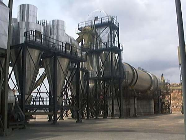 Gas To Flow From Nigeria To Ghana By March 07