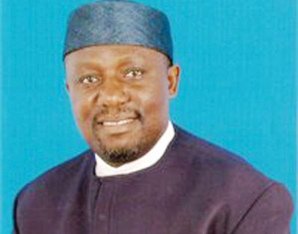 AN OPEN LETTER TO NIGERIAN LABOUR CONGRESS   IN IMO STATE