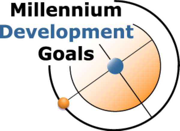 Achievement of MDG health components depends on all Ghanaians