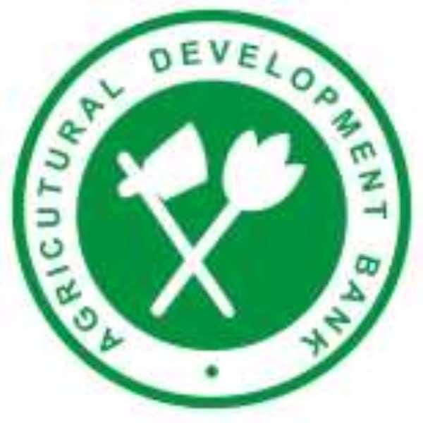 ADB repositions up north