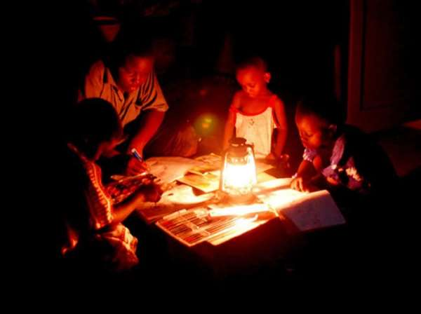 Power crisis likely to stabilize earlier than projected June deadline