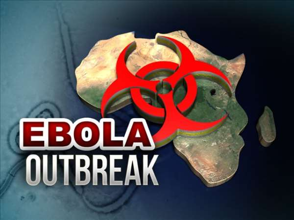 Urgent action on Ebola needed to avert regional collapse, say UN development officials