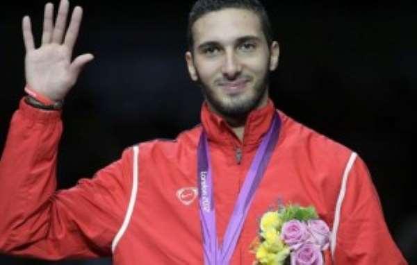 """Egypt / Al-Abidine, """"Alaa is an athlete who has a prestigious palmares»"""