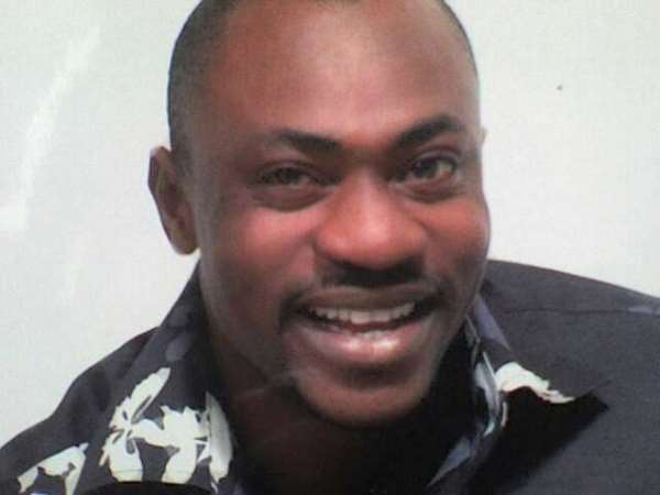 YORUBA MOVIES PRACTITIONERS DECLARES WAR ON ODUNLADE ADEKOLA OVER GLO DEAL