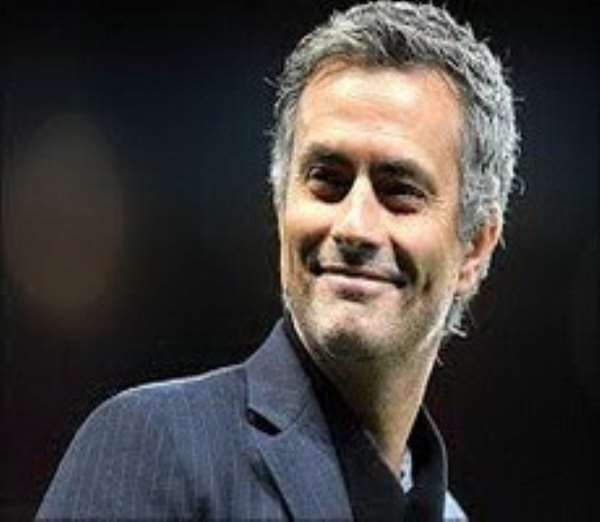 Mourinho and Moyes enter race for Brazil U-17 star Mosquito