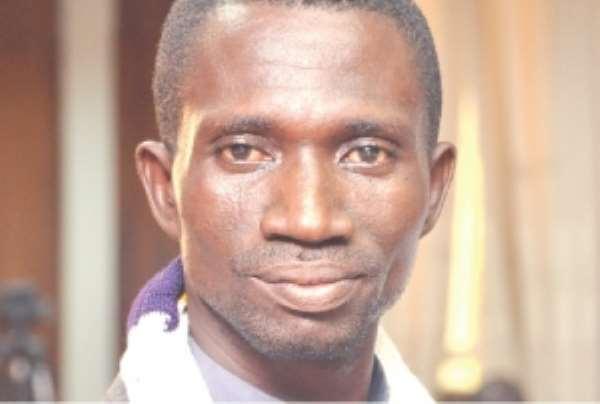 Court orders arrest of Prophet Daniel Nkansah