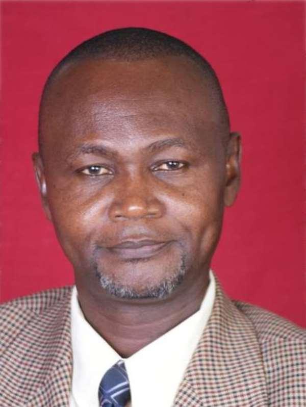 Dade Kotopon NDC Constituency alleges infiltrators in primaries