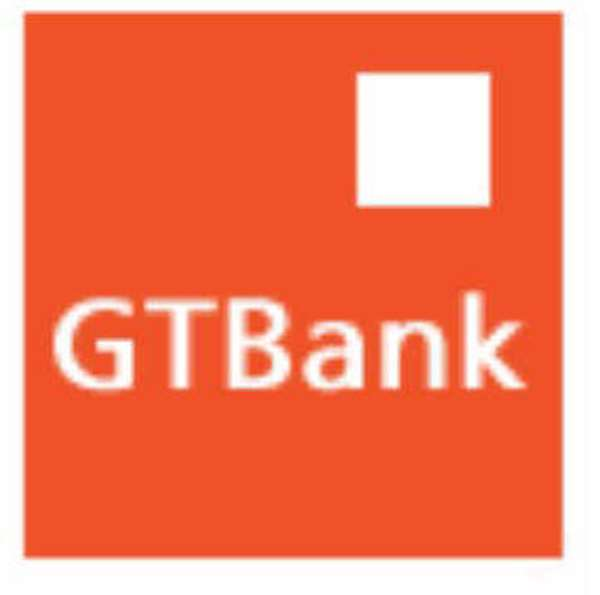 GT Bank Notifies Customers Of Upgrade In Third Party Transfer Services